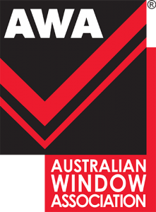 AWA Logo Hi-Res Transparent