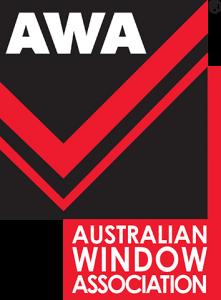 AWA Logo Hi-Res Transparent